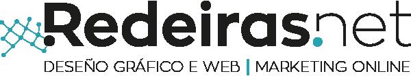 Redeiras.net